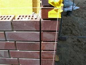 Строительные растворы для кирпичной кладки стоимость бетона с доставкой в москву