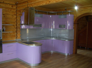Стеновые панели для кухни инструкция по установке