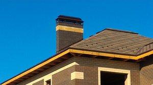 Строительный материал для крыш