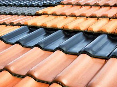 Кровельные материалы: виды кровельных материалов для крыши, характеристики, срок эксплуатации покрытия
