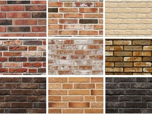 Стеновая плитка