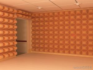 Как выбрать панели для стен