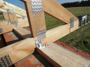 Материалы для строительства крыш