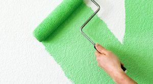 Инструкция по покраске