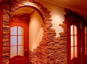 Плитки для стен